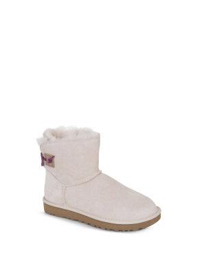UGG Adoria Tehuano Winter Boots