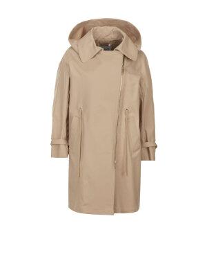 MAX&Co. Płaszcz