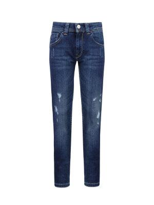 Pepe Jeans London Settler jeans