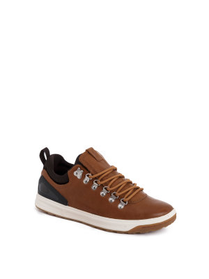 Polo Ralph Lauren Adventure100 Sneakers