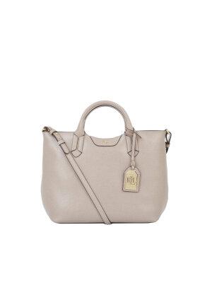 Lauren Ralph Lauren Porcini Shopper Bag