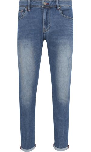 Armani Exchange Jeansy | Skinny fit