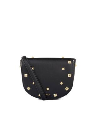 Lauren Ralph Lauren Messenger bag Caley