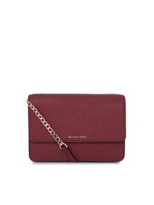 Michael Kors Daniela Messenger Bag