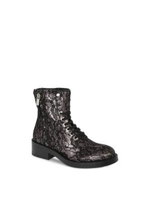 Guess Zeta Boots