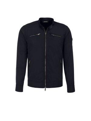 Lagerfeld Jacket