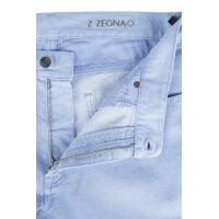 Jeans Z Zegna baby blue