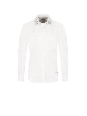Pepe Jeans London Shirt Trinity