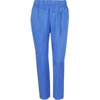 Sadina 2 pants Boss Orange blue