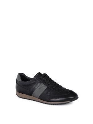 Joop! Rasmus Sneakers