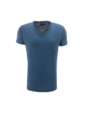 Pepe Jeans London Studley T-shirt