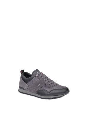 Tommy Hilfiger Sneakersy JR 11C6