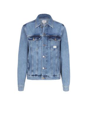 Calvin Klein Jeans Kurtka jeansowa