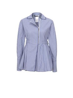SPORTMAX CODE Deserto Shirt