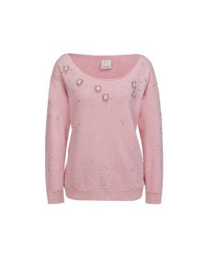 Pinko Insediare jumper