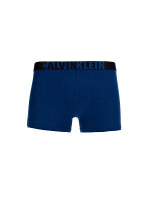 Calvin Klein Underwear Bokserki