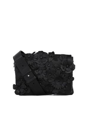 Marella Quarter Shoulder Bag