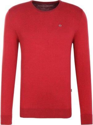Napapijri Sweater Dakshin