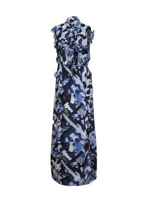 Versace Jeans Dress