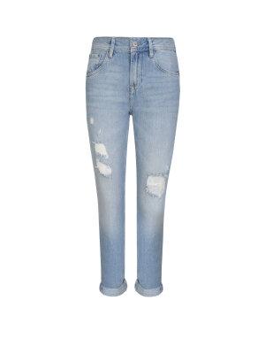 Pepe Jeans London Jeans Violet