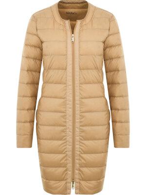 MAX&Co. Dado coat