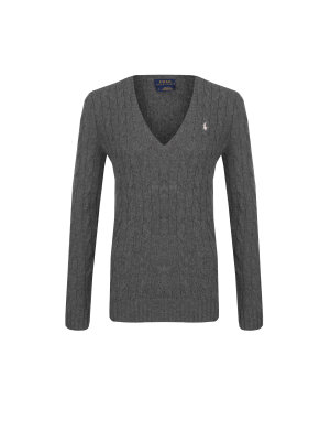 Polo Ralph Lauren Woolen sweater