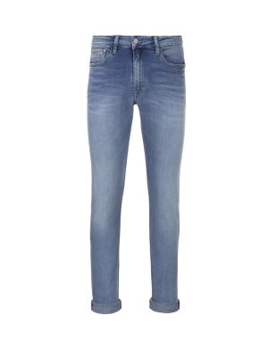 Calvin Klein Jeans Denim D1