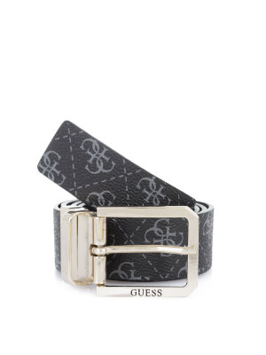 Guess Reversible Belt
