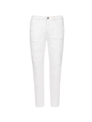Guess Jeans Jeansy Relax