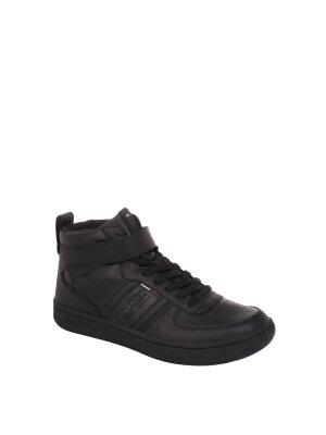 Hilfiger Denim Sneakersy