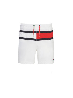 Tommy Hilfiger Swim shorts Flag Trunk