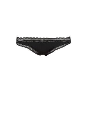 Calvin Klein Underwear Figi