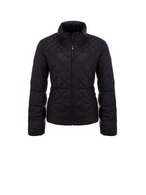 Pennyblack Jacket Adina