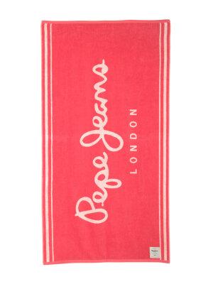Pepe Jeans London Ręcznik Ani
