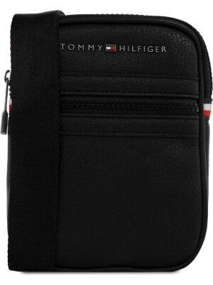 Tommy Hilfiger Reporter bag