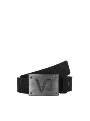 Versace Jeans Belt Dis.10