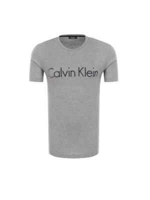 Calvin Klein T-shirt Jalo5