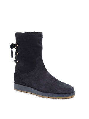 Tommy Hilfiger Rita 2B ankle boots
