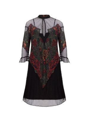 Just Cavalli Sukienka 2w1