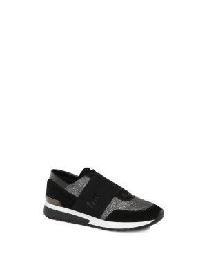 Michael Kors Sneakersy MK Trainer