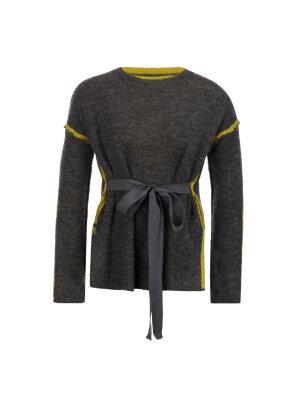 Pennyblack Dwustronny sweter Odalisca