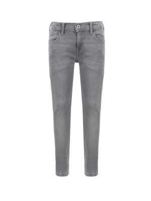 Pepe Jeans London Jeansy Finly