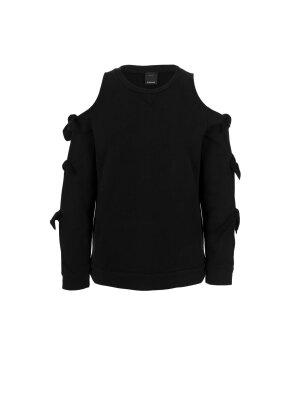 Pinko Nettuno Sweatshirt
