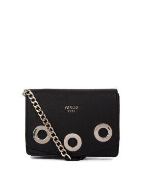 Guess Messenger bag Dinah