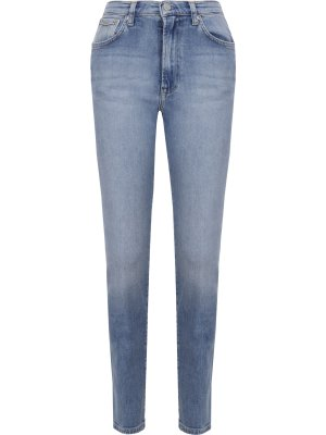 Pepe Jeans London Jeans Mom Betty