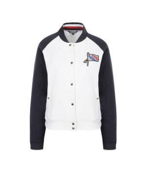 Tommy Hilfiger Bomber jacket Camila