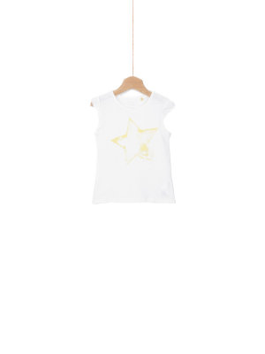 Pepe Jeans London T-shirt Holia
