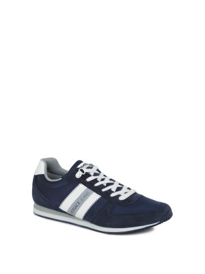 Versace Jeans Sneakersy Uomo Dis03