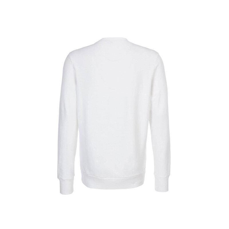 Bluza S Joe LV Diesel biały