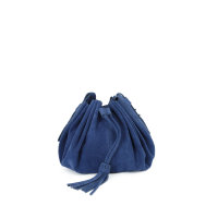 Veruschka Bag Pepe Jeans London blue